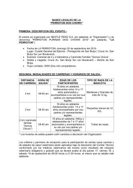Descarga el pdf de términos y condiciones