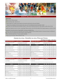 Orlando Paquetes Manual 2014.xlsx