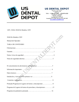 us dental depot supply miami