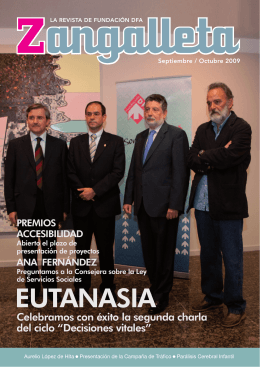 Revista DFA Sep-Oct.indd