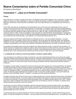 PDF (986.0 kibibytes)