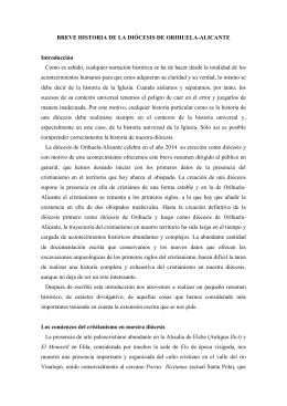 descargar - Diocesis Orihuela
