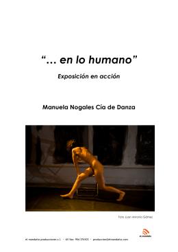 Dossier_En lo humano