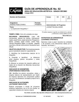 GUÍA DE APRENDIZAJE No. 02 - dpcafam