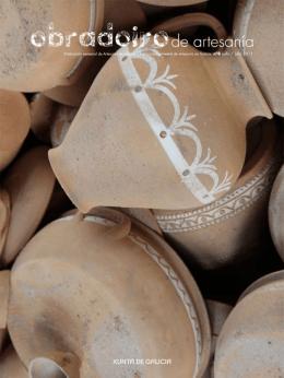 summary - obradoiro de artesanía