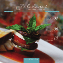 descargar - Guía Gastronómica de Margarita