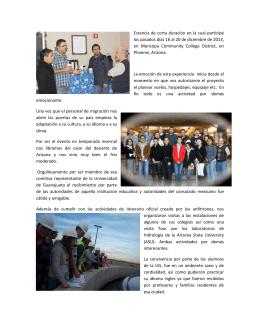 Salvador Mosqueda Juárez, División de Ingenierías, Campus