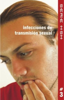Infecciones de Transmisión Sexual.