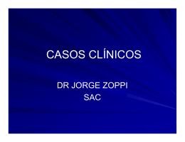 CASOS CLÍNICOS 1 [Modo de compatibilidad]