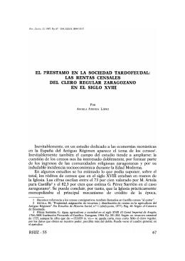 Revista de Historia Jerónimo Zurita, 55
