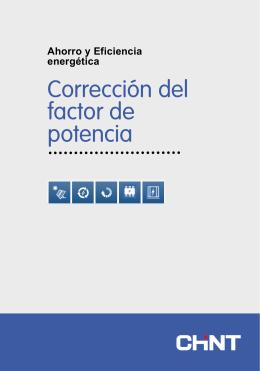 Catalogo CONDENSADORES 2013.indd