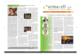 Armacell num14 -02