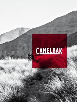 Camelbak - Team Bike