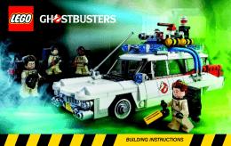 2x - LEGO.com