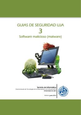 Guía completa - Universidad de Jaén