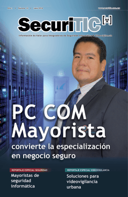 Versión PDF