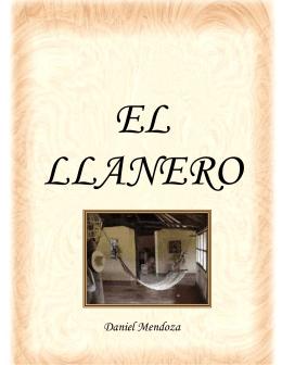 El Llanero - See