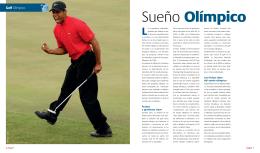 006 - GOLF OLIMPICOv68 - Real Federación Española de Golf