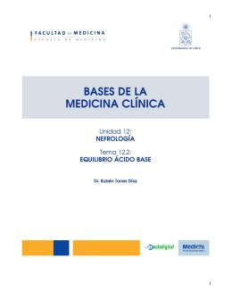 Untitled - Bases de la Medicina Clínica