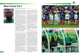 Part 2 - FIFA.com