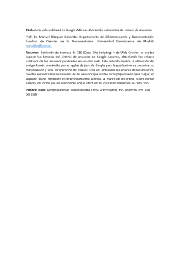 vulnerabilidad-google-adsense_es