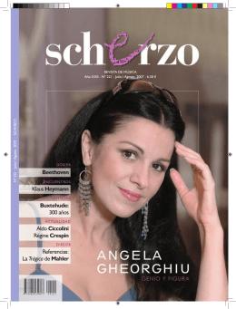 221 - Scherzo