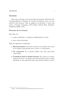 xhtml+css pdf