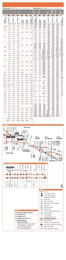Line 66 (06/28/15) -- Metro Local