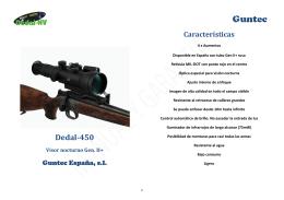 D-450