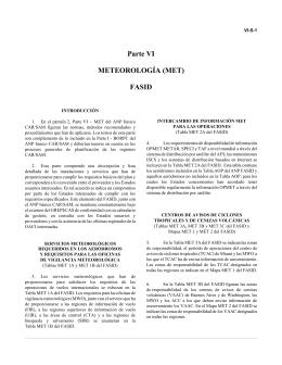 ANP FASID Parte VI-MET-S_2010
