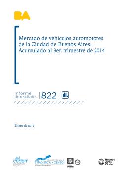Ver Publicación - Buenos Aires Ciudad