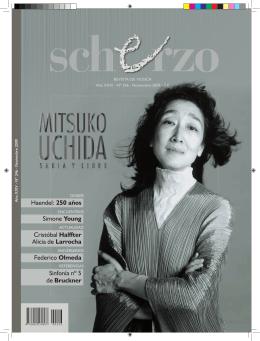 246 - Scherzo