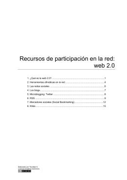 Taller Web 2