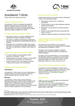 International Fact Sheet_SPANISH_old logo