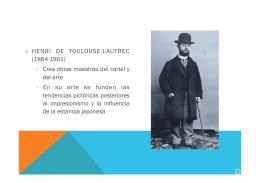 Historia de la Publicidad_Tema 2.3.