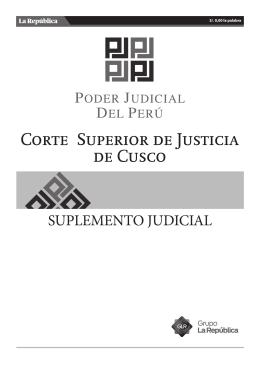 Gaceta Judicial-13578-jud_cus_-_08_jul