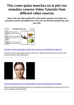 #Z dieta para aumentar el busto del dr bolio PDF video