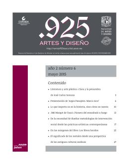 artes y diseño - Taxco
