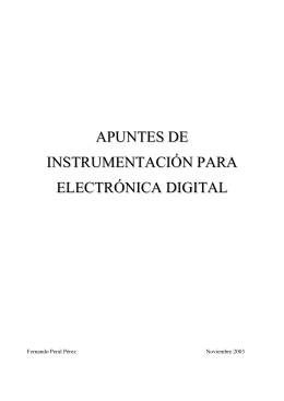 K&H Sonda LP-2800, Inyector LP-540H, Analizador Promax AL-320