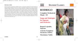 555845 bk Rodrigo US