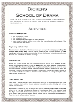 DRAMA ACTIVITY_ PDF TOTAL_0102final