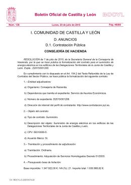 Anuncio formalizacion Bocyl 20-07