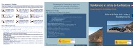 folleto ruta R1_2011_v2.indd