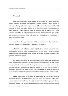 DIAGNÓSTICO SOCIAL SIERO DEFINITIVO