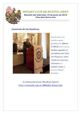 Descargar - Rotary Club Buenos Aires