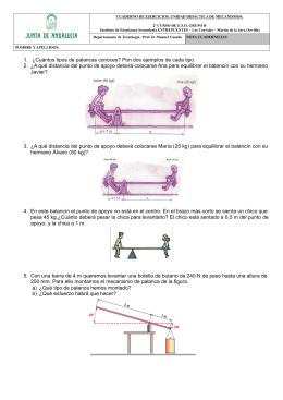 cuadernillo de mecanismos 3 eso 2012-3