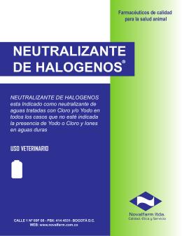 WEB FICHA TECNICA NEUTRALIZANTE