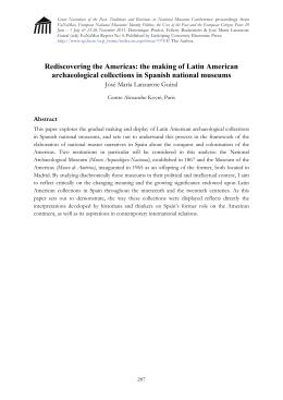 Fulltext - LiU E-Press