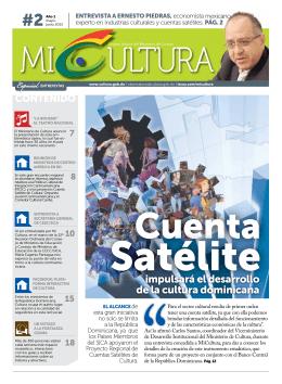Descarga - Ministerio de Cultura