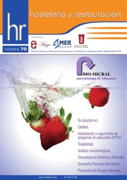 hr - Ediciones Hidalsa.
